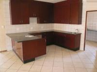 Kitchen - 30 square meters of property in Savannah Country Estate