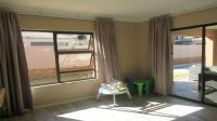 Rooms - 38 square meters of property in Bartlett AH