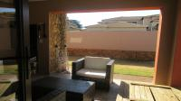 Patio - 15 square meters of property in Bartlett AH
