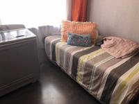 Bed Room 2 - 9 square meters of property in Mabopane