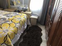 Bed Room 1 - 9 square meters of property in Mabopane