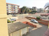 Spaces of property in Morningside - DBN