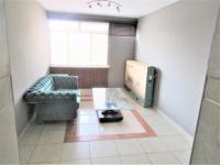 Lounges of property in Morningside - DBN