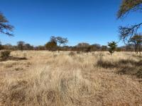 of property in Thabazimbi