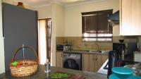Kitchen - 11 square meters of property in Germiston