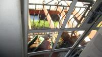 Balcony - 1 square meters of property in Germiston