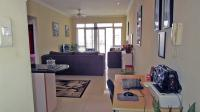 Kitchen - 12 square meters of property in Umhlanga Rocks