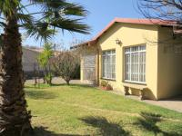 of property in Sasolburg