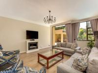 Lounges of property in Sandown