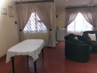 Dining Room - 14 square meters of property in Lenasia