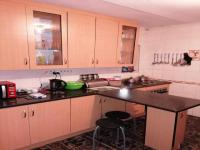 Kitchen - 18 square meters of property in Lenasia