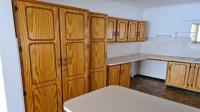 Kitchen - 29 square meters of property in Modimolle (Nylstroom)