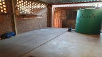 Spaces - 7 square meters of property in Modimolle (Nylstroom)