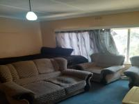 Bed Room 1 of property in Germiston