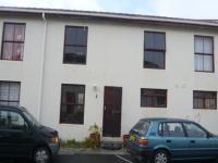 2 Bedroom 2 Bathroom Duplex for Sale for sale in Plumstead