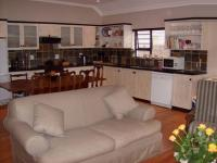 Spaces - 5 square meters of property in Strand