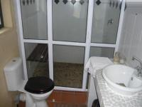 Bathroom 1 - 10 square meters of property in Strand