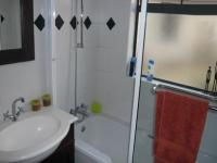 Bathroom 2 - 6 square meters of property in Strand