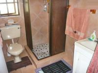 Bathroom 1 - 3 square meters of property in Sundowner
