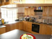 Kitchen - 18 square meters of property in Highveld