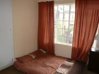 Bed Room 1 - 6 square meters of property in Highveld