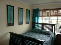 Bed Room 2 - 6 square meters of property in Highveld