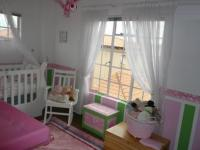 Bed Room 3 - 7 square meters of property in Highveld