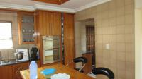 Kitchen - 15 square meters of property in Vanderbijlpark