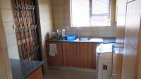 Scullery - 7 square meters of property in Vanderbijlpark