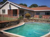 3 Bedroom 2 Bathroom House to Rent for sale in Durban North