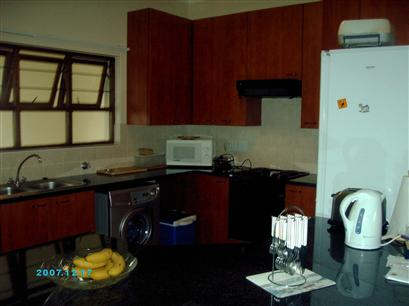 2 Bedroom Apartment to Rent in Bryanston - Property to rent - MR40319
