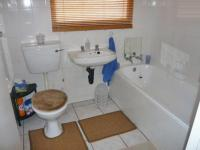 Bathroom 1 - 1 square meters of property in Boksburg