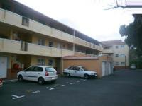 2 Bedroom 1 Bathroom Simplex for Sale for sale in Pinelands