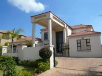 5 Bedroom 4 Bathroom House for Sale for sale in The Wilds Estate