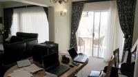 Study - 21 square meters of property in Northcliff