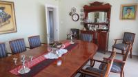 Dining Room - 28 square meters of property in Northcliff