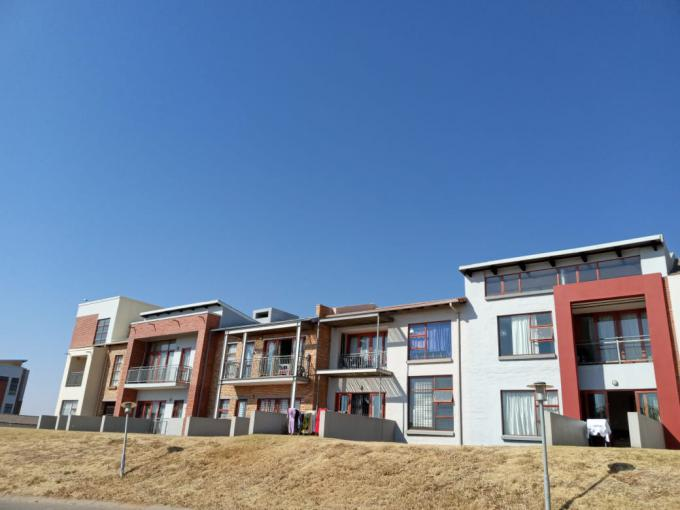 2 Bedroom Apartment for Sale For Sale in Midrand - MR404433