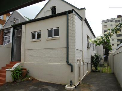 Standard Bank Repossessed 3 Bedroom Simplex for Sale For Sale in Bulwer - MR40449