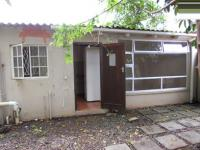of property in Bulwer