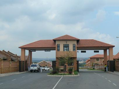 Standard Bank Repossessed Land For Sale in Modderfontein - MR40452