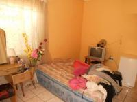Main Bedroom - 16 square meters of property in Vanderbijlpark