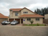 3 Bedroom 2 Bathroom House for Sale for sale in Kengies