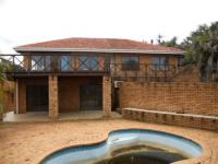 of property in Leisure Bay
