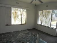 Rooms - 14 square meters of property in Germiston