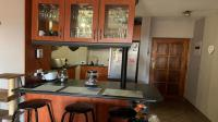 Kitchen - 9 square meters of property in Wapadrand