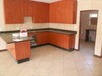 Kitchen - 28 square meters of property in Savannah Country Estate