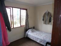 Bed Room 2 - 8 square meters of property in Avoca Hills