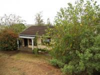 Front View of property in Avoca Hills