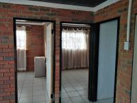 Spaces - 5 square meters of property in Ennerdale
