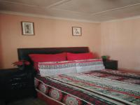 Bed Room 2 - 18 square meters of property in Ennerdale